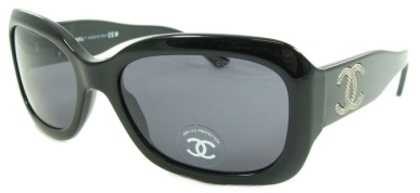 Chanel - 5012