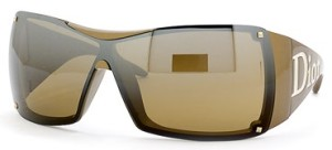 The Kardashians Sunglasses