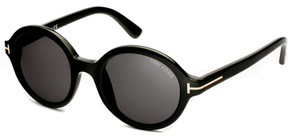 Tom Ford - Carter - TF 0199