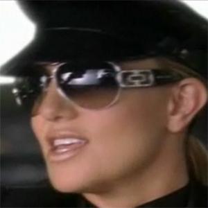 Britney Spears - Bvlgari - 6012B