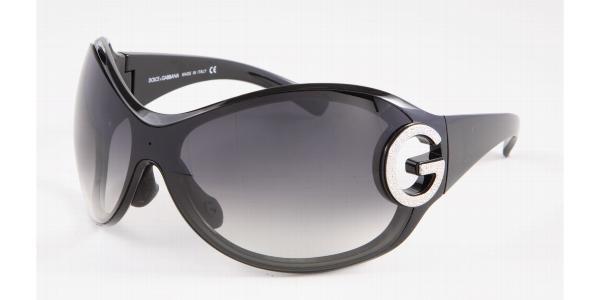Dolce & Gabbana - DG 6024