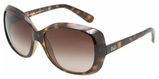 D&G - DD 8075