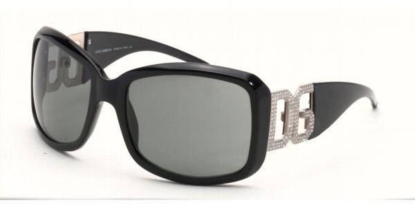 Dolce & Gabbana - DG 4005B