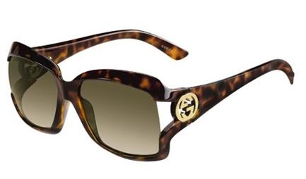 Gucci - 2598/S
