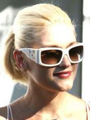 Gwen Stefan - Christian Dior - Rain/1 S