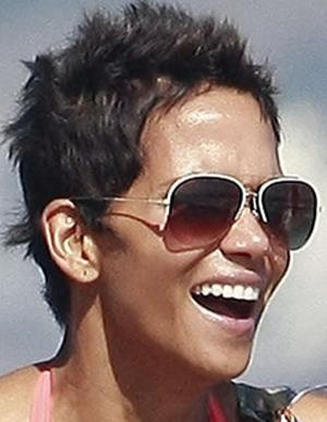 Bruno Mars - Dita - Spectator