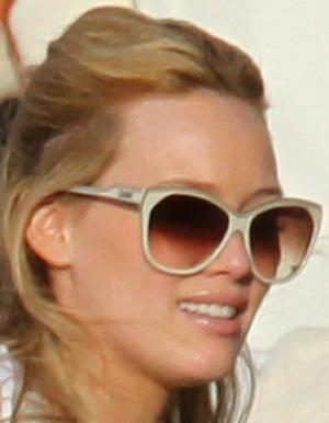Hilary Duff - Chloe - 2181