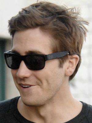 Jake Gyllenhaal - Gucci - 1594/S