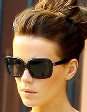 Kate Beckinsale - Dolce & Gabbana - DG 4035