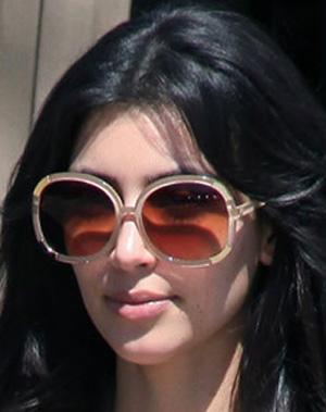 Kim Kardashian - Chloe - 2119