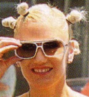Gwen Stefani - Marc Jacobs - 017