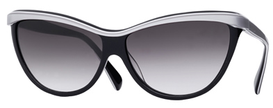 Oliver Peoples - Alina