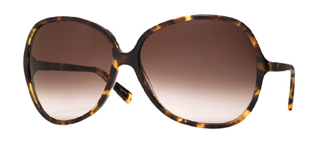 Oliver Peoples - Chelsea