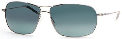 Oliver Peoples - Farrell