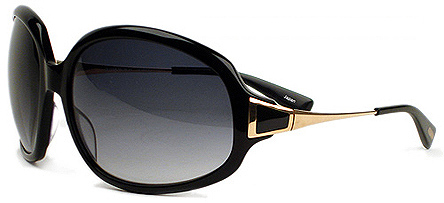 Oliver Peoples - Mariette