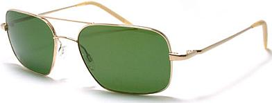 Oliver Peoples - Victory
