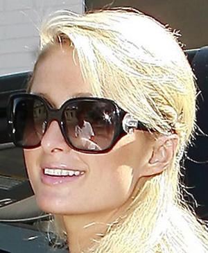 Paris Hilton - Chloe - 2173