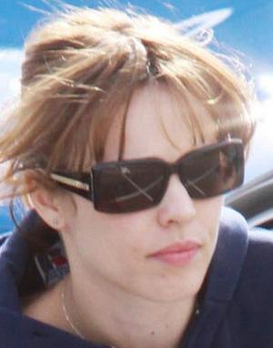Rachel McAdams - Miu Miu - 07GS