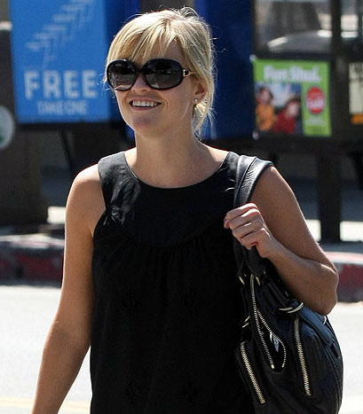 Reese Witherspoon - Oliver Peoples - Mariette