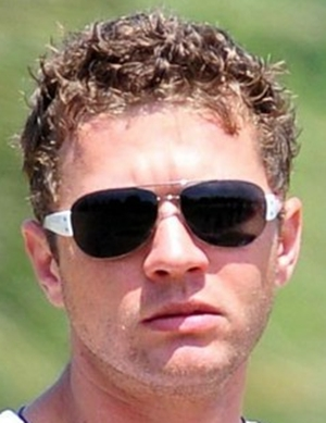 Ryan Phillippe - Prada - PS 52GS