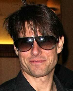 Tom Cruise - Gucci - 1873
