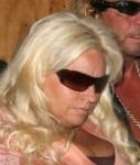 Wife of Dog - Oakley - Dart