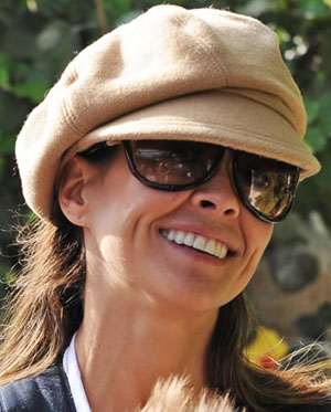 Brooke Burke - Tom Ford - Simone - 0074