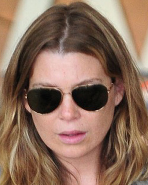 Ellen Pompeo - Tom Ford - Hunter 0103
