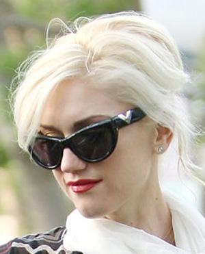 Gwen Stefani - Valentino - 5749/S