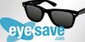Tory Burch Sunglasses at EyeSave.com - Save 50%!