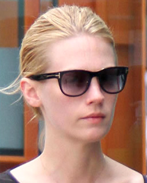 January Jones - Tom Ford - Jack 0045