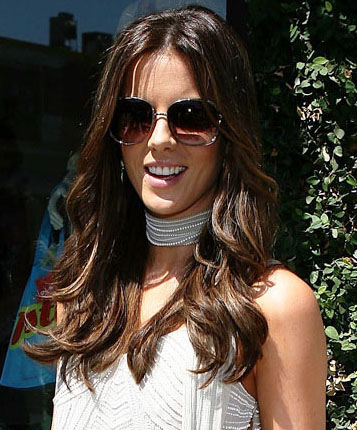Kate Beckinsale - Tom Ford - Margaux TF40