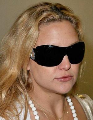 Kate Hudson - Versace - 2082B