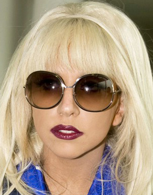 Lady Gaga - Tom Ford - Alexandra - 0118