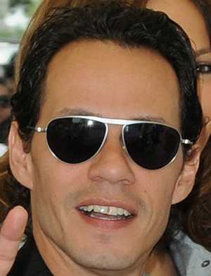 Marc Anthony - Tom Ford - James Bond - 0108