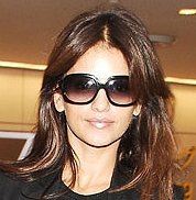 Monica Cruz - Tom Ford - Camilla 0024