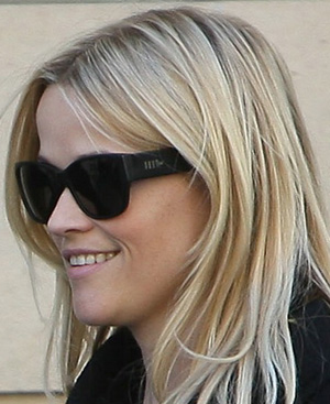 Reese Witherspoon - Mosley Tribes - Paladino