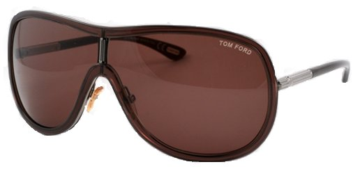 Tom Ford - Andrea - 0054