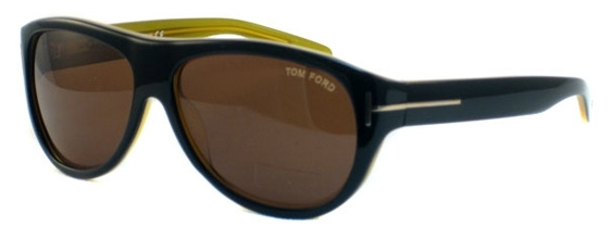 Tom Ford - Bailey - TF0085