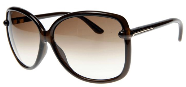 Tom Ford - Callae - TF0165