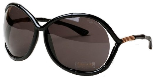 Tom Ford - Claudia - 0075