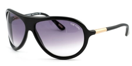 Tom Ford - Dahlia TF 0127