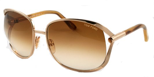 Tom Ford - Margaux - 0040