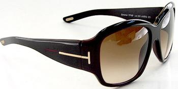 Tom Ford - Serena - 0048