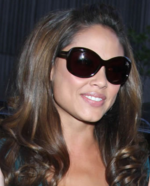 Vanessa Minnillo - Tom Ford - Veronique - 0082