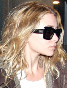 Ashley Olsen – Chloe – 2145