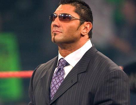 Batista – Versace – Ven40