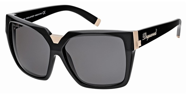 Dsquared - DQ 0046
