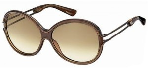 Ginnifer Goodwin – Hogan Eyewear – HO-0001