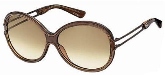 Hogan Eyewear - HO-0001
